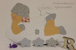 decoración-infantil-personalizada-siluetas