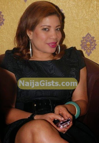 monalisa chinda sugar daddy