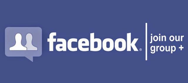 برنامج النشر في جميع المجموعات وصفحات الفيس بوك مجاناً