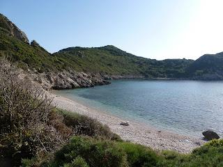 Cape Arilla