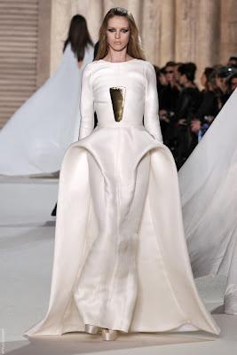 stephane rolland gece elbiseleri