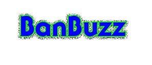BanBuzz