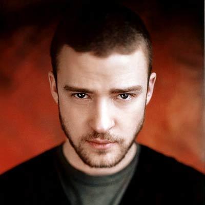 Justin Timberlake Videos on Justin Timberlake M                                       Pippa