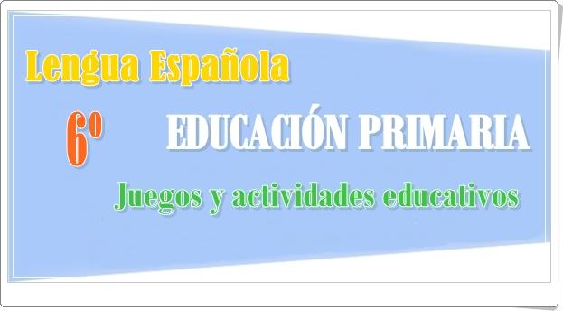 https://es.pinterest.com/alog0079/6o-primaria-lengua-espa%C3%B1ola/