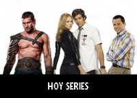 Las noticias sobre las series que más quiero