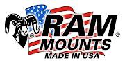 RAM Logo Low Resolution (ram logo low resolution)