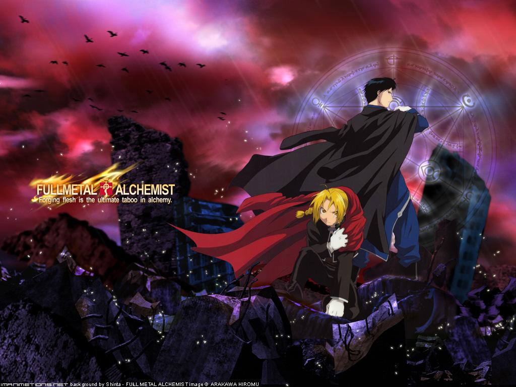Good Wallpaper Logo Fullmetal Alchemist - fullmetal-alchemist-hd-12-784967  Trends_152780.jpg