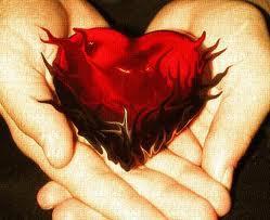 Susahnya Menjaga Hati Manusia