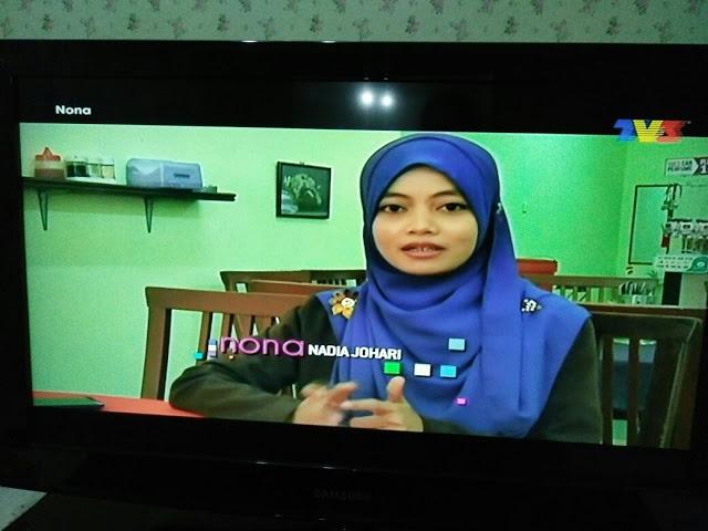 NONA TV3