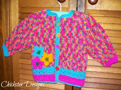 My Hobby Is Crochet Crochet By You With Free Pattern Designs By My