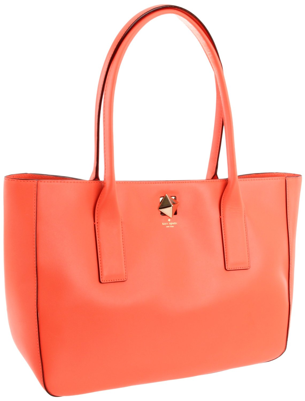 Haram luxury kate spade new york new bond street hadley for Luxury online shopping