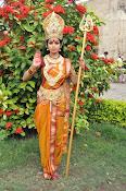 Sathi Thimmamamba movie photos gallery-thumbnail-18