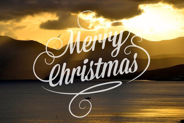 Navidad_ObeBlog_Lanzarote