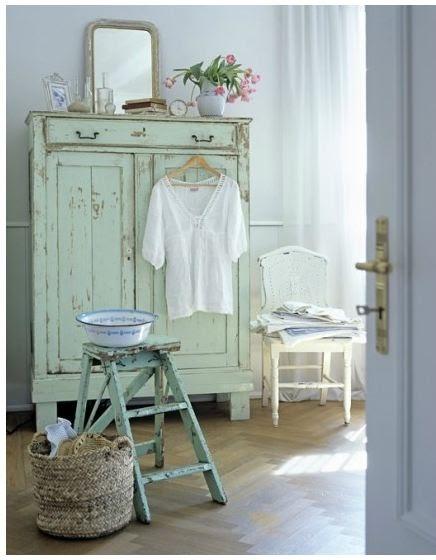 Ma petite maison olor de primavera - Ma petite maison com ...