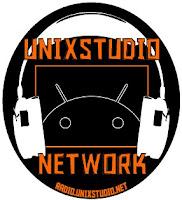 setcast|\Unixstudio Network Radio Online