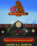 Tale of the Unnamed Engine
