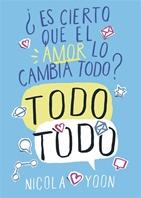 http://www.literaturasm.com/Todo_todo.html