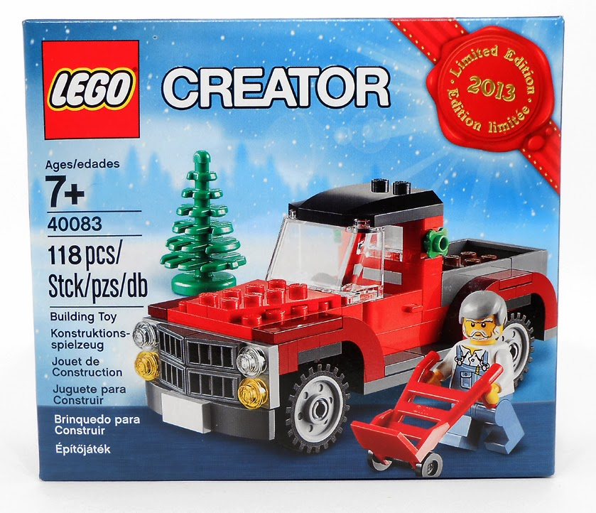 http://ozbricknation.blogspot.com.au/2013/12/lego-exclusive-40083-christmas-tree.html