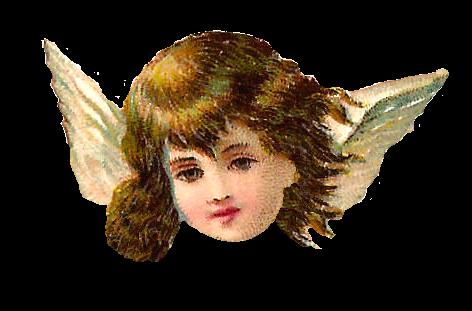 http://1.bp.blogspot.com/-yyKtzBxY1Gc/VSWw8KYyIpI/AAAAAAAAWLM/V_86eqhivDw/s1600/angel_lttr_scrap-2png.png