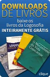 Livros da Logosofia grátis para download