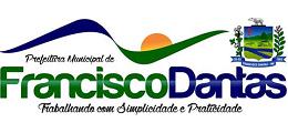 Prefeitura de Francisco Dantas