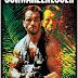 Tiêu diệt ác thú, Phim Tiêu diệt ác Thú - Predator 1987 HD