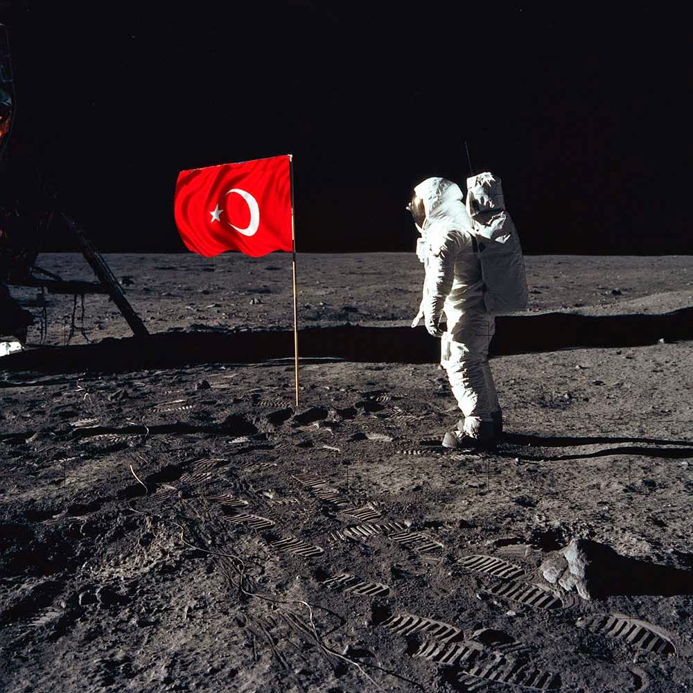 http://www.rp-online.de/politik/ausland/erdogan-muslime-haben-amerika-300-jahre-vor-kolumbus-entdeckt-aid-1.4671692
