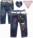 BRANDED JEANS (pls click image below)
