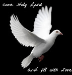holly spirit