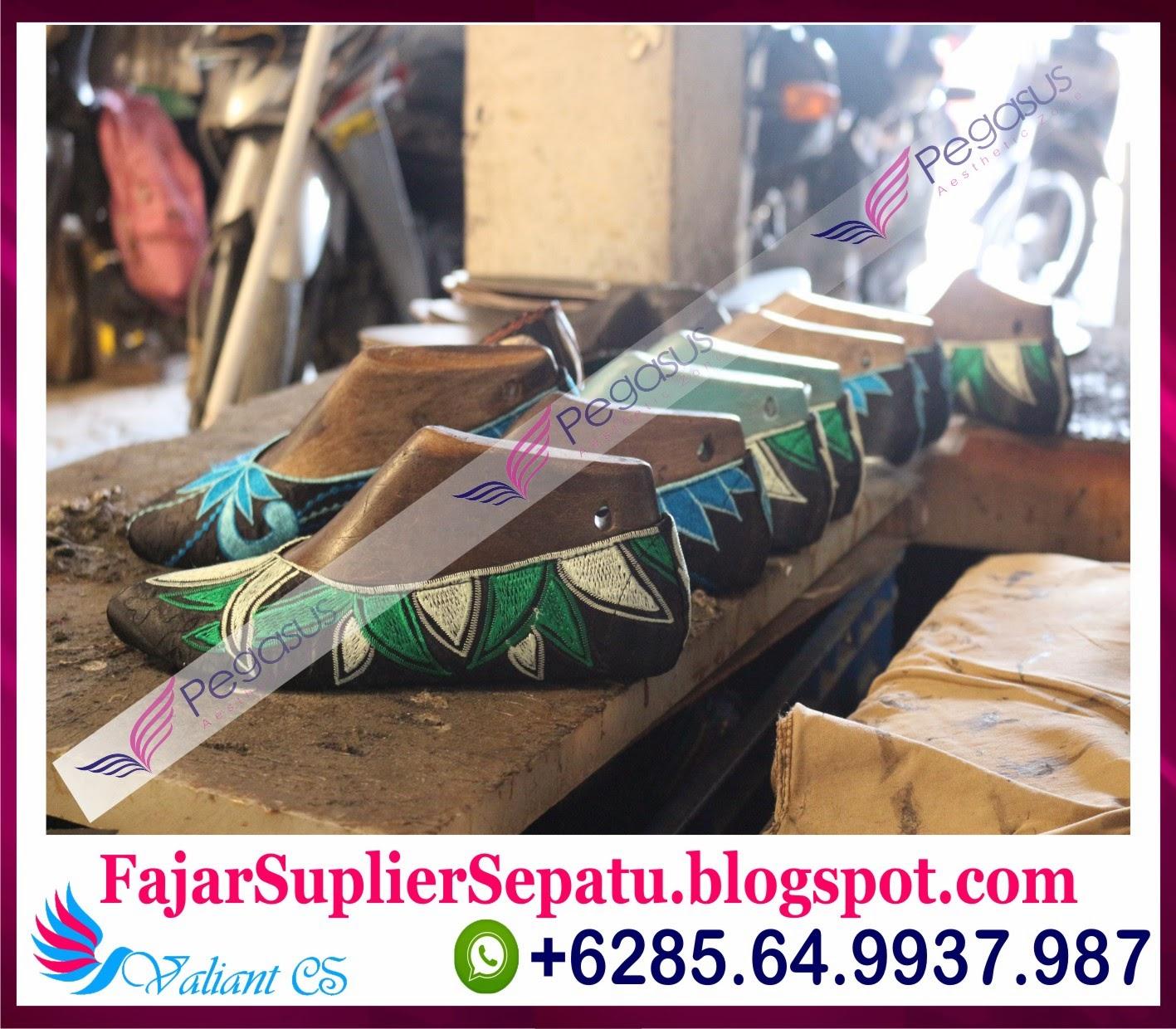 Sepatu Bordir Murah, Sepatu Cewek Murah, Sepatu Cewek Casual, +62.8564.993.7987