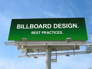 Fatahyab Rehman Graphic Artist How To Prepare Billboard Artwork