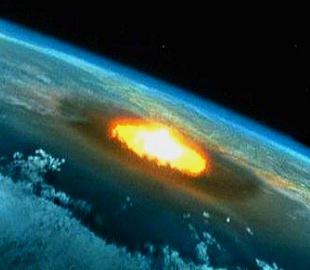 el asteroide apophis