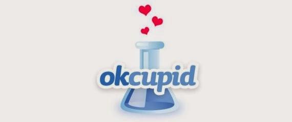 Pregnant dating okcupid