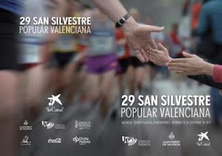 san silvestre valencia