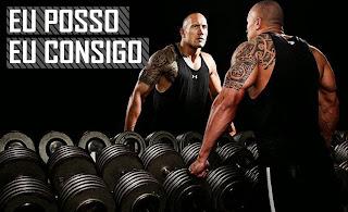 no pain, no gain, motivacao, determinacao, motivation, determination,