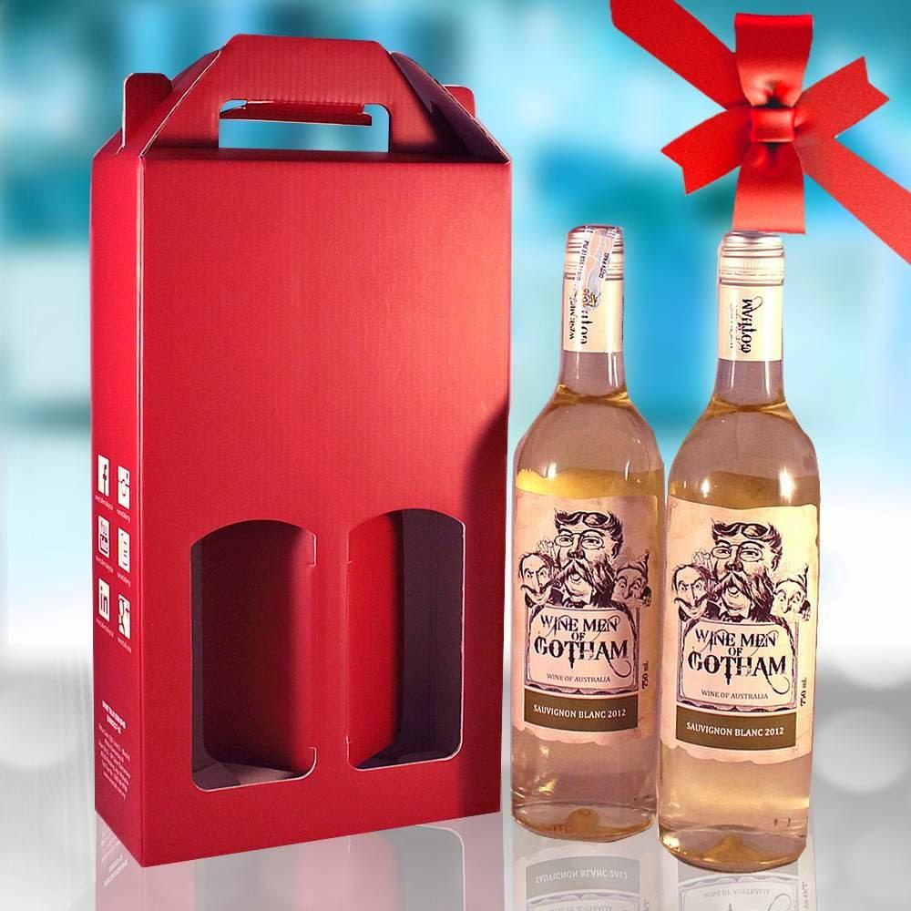 australian-sauvignon-blanc-gift-set-delivery
