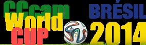 CCcam-World-Cup.info