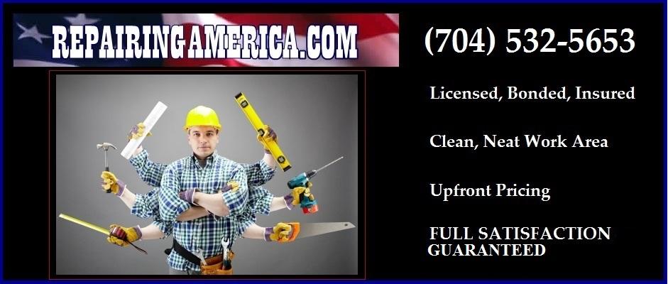 RepairingAmerica.com