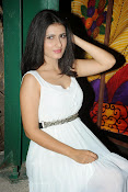 Sanam shetty latest glam pics-thumbnail-7
