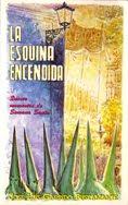 """""""La Esquina Encendida"""""""
