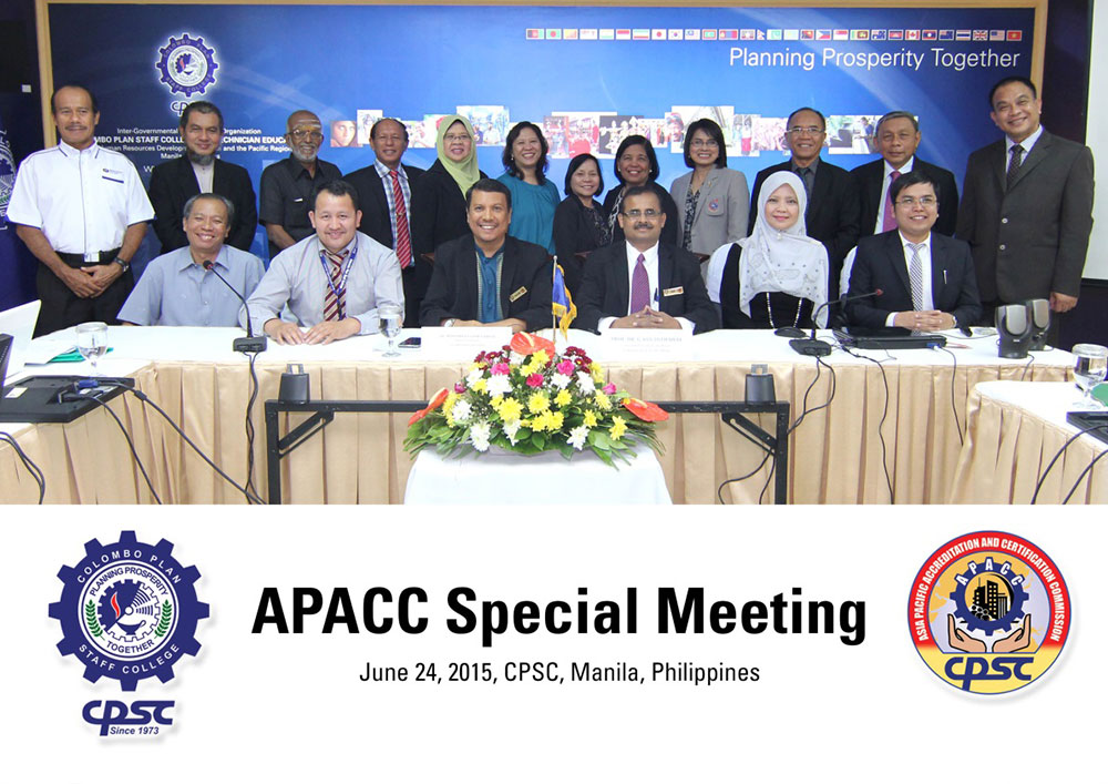 2015-06-apacc-special-meeting