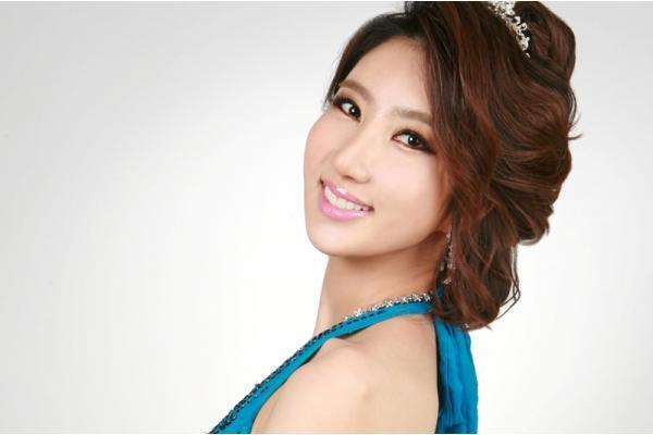 Korea - Min Ji PARK