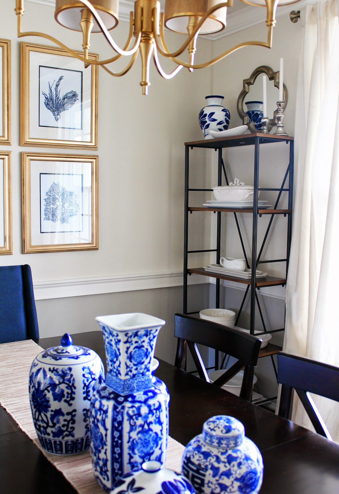 call me ang april 2015 ginger jars target bookcase pottery barn aaron chairs