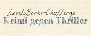 http://www.lovelybooks.de/thema/Lesechallenge-Krimi-gegen-Thriller-2015-1125122984/