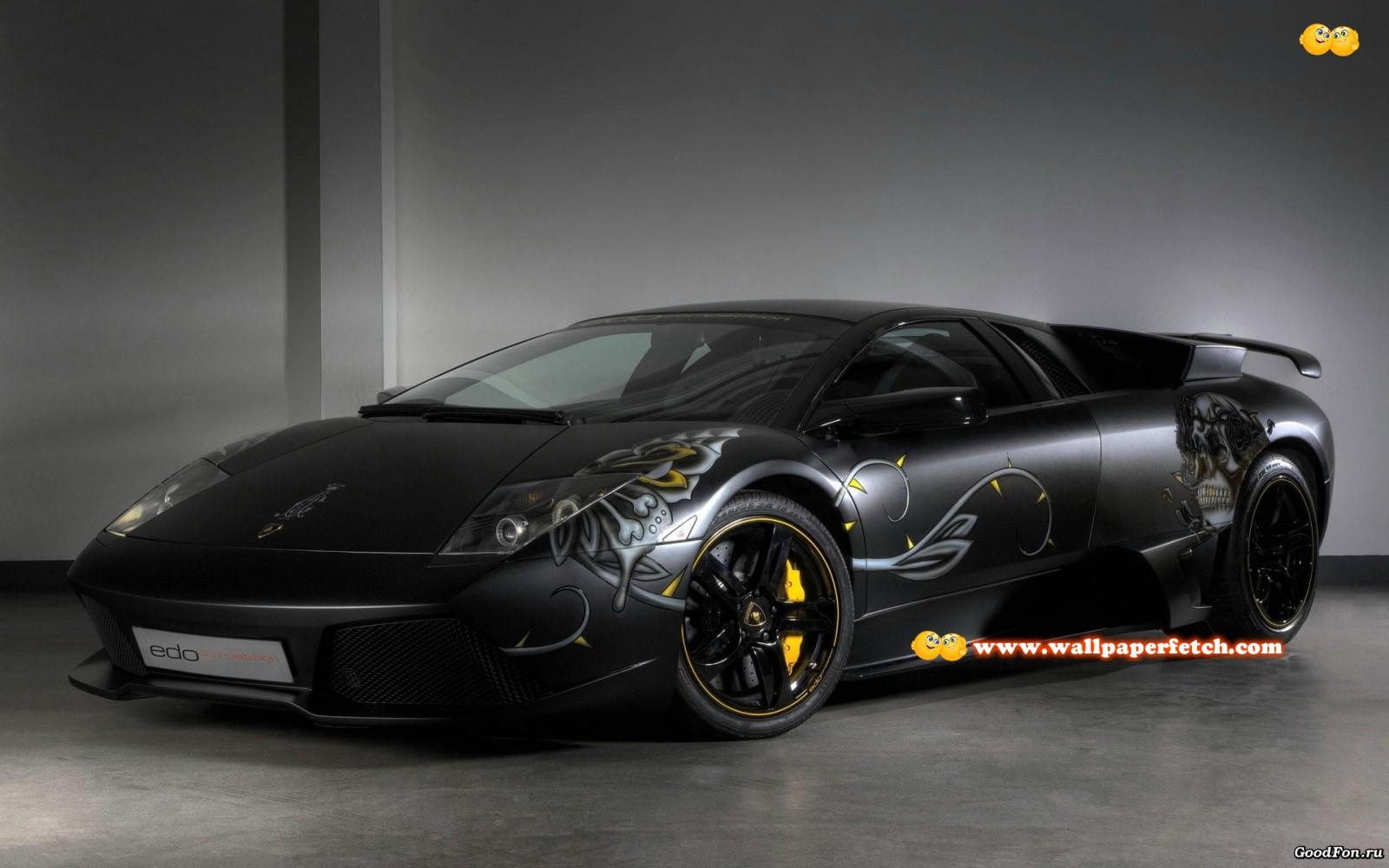 http://1.bp.blogspot.com/-yyUAfMWDEG8/TysNwYEu2FI/AAAAAAAAI_c/JnbKdmQ2ksU/s1600/ws_Lamborghini_LP710_1600x1200.jpg