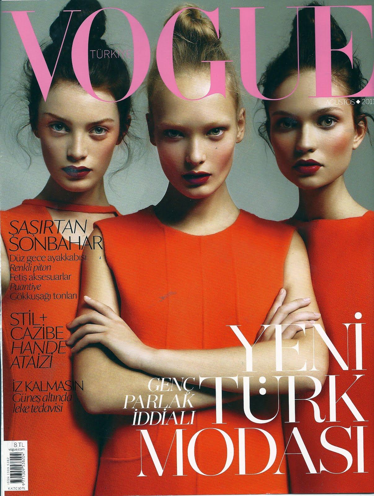 http://1.bp.blogspot.com/-yyUkAdIQI08/TnAKgNvZuWI/AAAAAAAALeQ/dw1lhxDK16U/s1600/7_10_11_vogue-turkey-cover.jpg