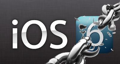Tutoriel : Jailbreak d'iOS 6.0/6.0.1 avec Sn0wBreeze 2.9.7