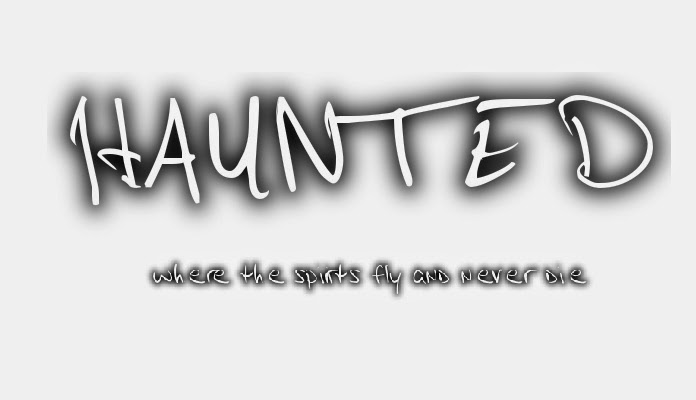 http://haunted-stardoll.blogspot.de/