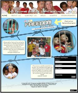 Philippine Outreach Centre