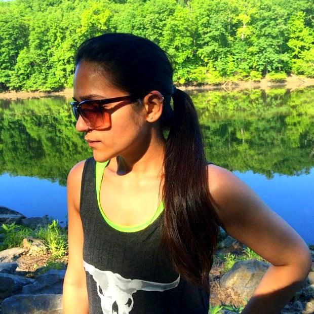 Lake Needwood, Maryland, Tanvii.com